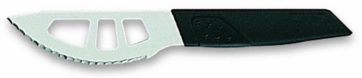 Couteau à pizza