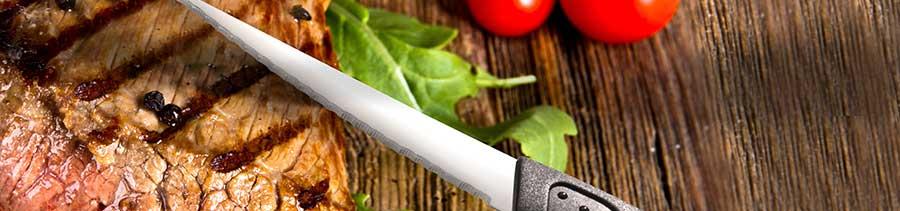 Couteau à Steak