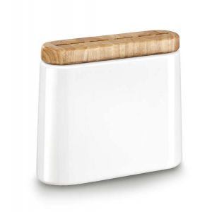 Bloc MANILLE blanc   Sabatier International